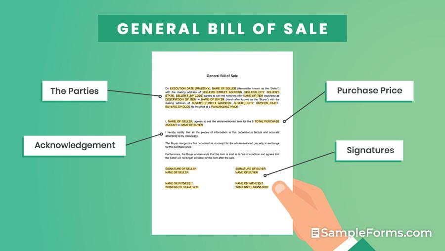 General-Bill-of-Sale