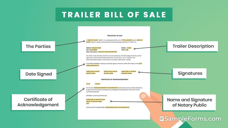 TRAILER-BILL-OF-SALE