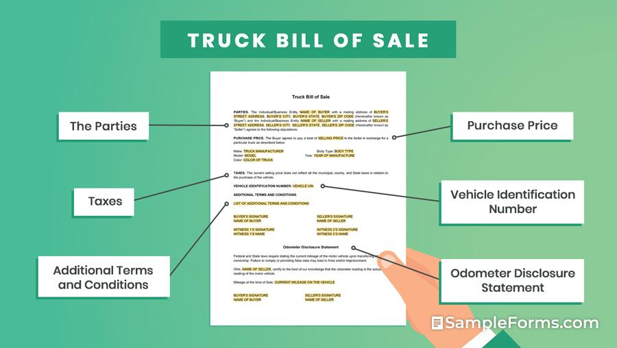 Truck-Bill-of-Sale
